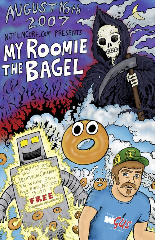 bagel-movie-poster
