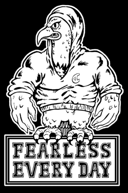 fearless-everyday-shirt