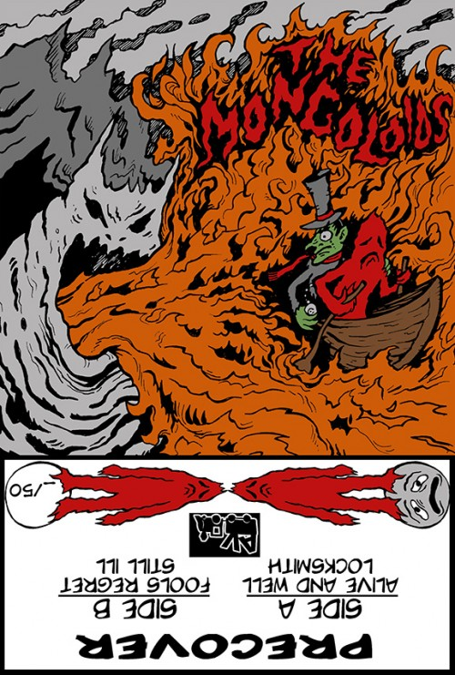 mongoloids-album-cover-hell