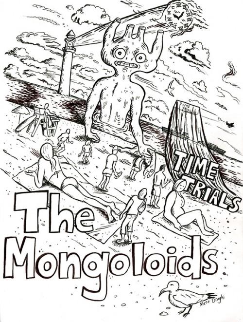 surreal-beach-horror-mongoloids-original
