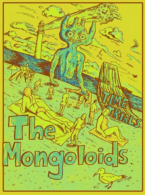 surreal-beach-horror-mongoloids-variant