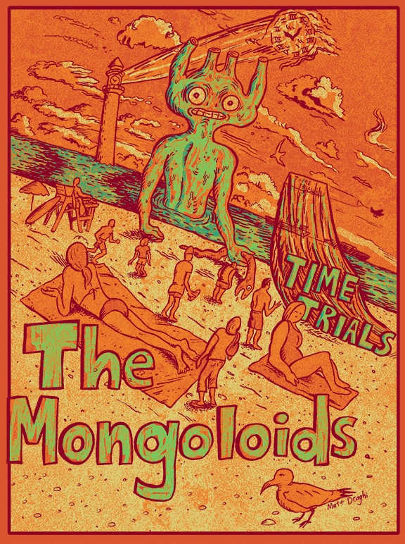 surreal-beach-horror-mongoloids