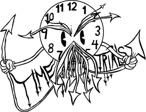 time-trials-clock